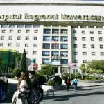 HOSPITAL MALAGA DEFENSOR DEL PACIENTE