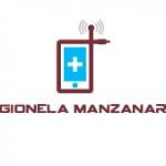 LEGIONELA MANZANARES LOGO