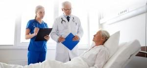 NEGLIGENCIAS MEDICAS INDEMNIZACION www.vazquezabogados.es
