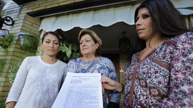 negligencias-medicas-sevilla-vazquez-abogados