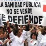 SANIDAD MALAGA NEGLIGENCIAS MEDICAS www.vazquezabogados.es