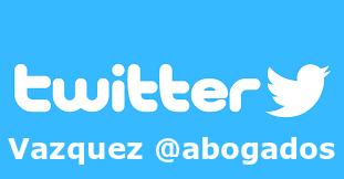 twitter-vazquez-abogados-malaga