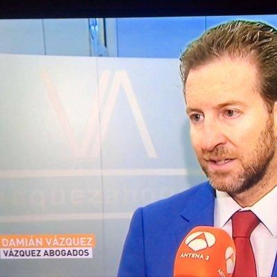vazquez-abogados-twitter
