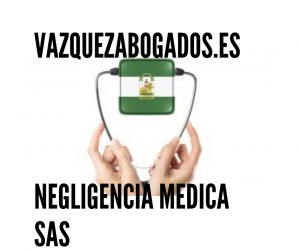 Negligencia Medica Cancer Vazquez Abogados