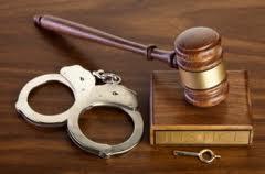 abogado penalista malaga telefono 609610197 www.vazquezabogados.es