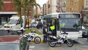 accidente autobus emt malaga pasajeros heridos vazquez abogados