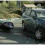 accidente trafico abogado malaga