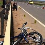 accidente trafico ciclistas campillos malaga vazquezabogados.es