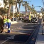 accidente trafico ciclomotor malaga www.vazquezabogados.es