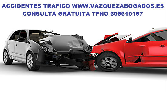 accidente trafico www.vazquezabogados.es malaga abogado consulta gratuita 609610197