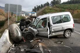 accidente trafico www.vazquezabogados.es