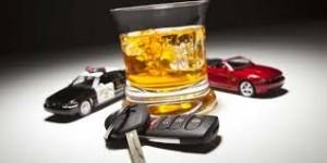 alcoholemia accidente trafico abogado malaga www.vazquezabogados.es