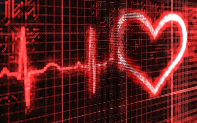 ambulancia corazon 061 negligencia medica