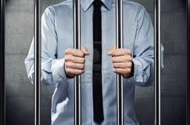asistencia detenido penal abogado malaga telefono 609610197 www.vazquezabogados.es