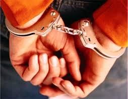 asistencia detenido vazquez abogados penal telefono 609610197