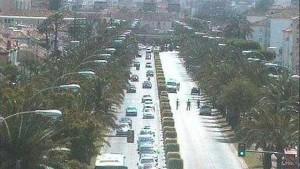 atropello accidente trafico malaga avenida ramon y cajal vazquezabogados.es