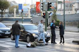 atropello accidente trafico www.vazquezabogados.es telefono 609610197