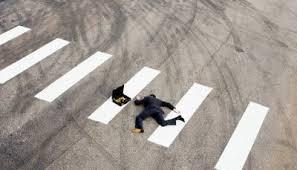 atropello peaton www.vazquezabogados.es accidentes trafico