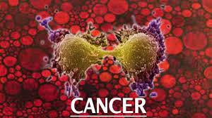 cancer negligencia medica vazquez abogados