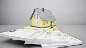 condena banco compra vivienda devolucion aval abogados malaga vazquezabogados.es
