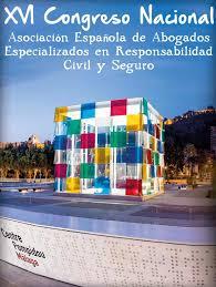 congreso-malaga-asociacion-espanola-abogados-responsabilidad-civil-y-seguro