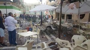 explosion-gas-velez-malaga-vazquez-abogados