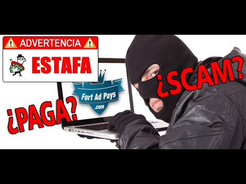 fort ad pays afectados