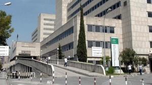 hospital materno infantil malaga negligencia medica www.vazquezabogados.es