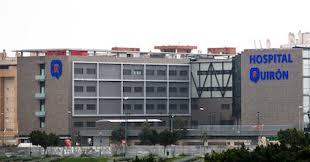 hospital quiron malaga negligencia medica quemaduras vazquez abogados