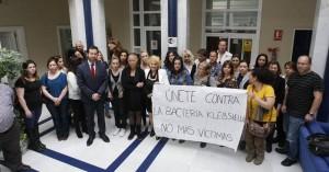 klebsiella cordoba muertes reina sofia www.vazquezabogados.es
