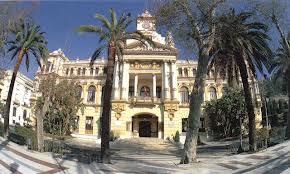 legionela ayuntamiento malaga www.vazquezabogados.es