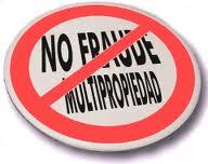 multipropiedad fraude vazquez abogados
