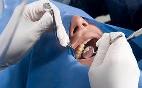 negligencia medica dentista www.vazquezabogados.es defensor del paciente