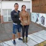 negligencia medica muerte hija pareja cutar www.vazquezabogados.es