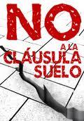 no clausula suelo www.vazquezabogados.es