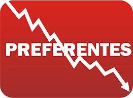 participaciones preferentes www.vazquezabogados.es