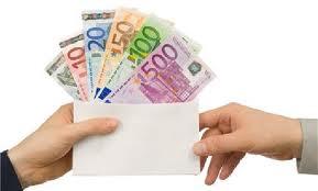 prestamo financiacion bancos abusivos www.vazquezabogados.es