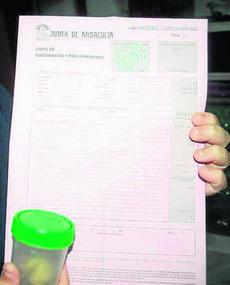 reclamacion negligencia medica gasa www.vazquezabogados.es