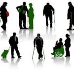 Pension de Invalidez Vazquez Abogados Malaga