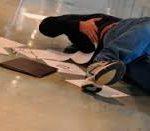 reclamaciones caida lesiones vazquez abogados malaga