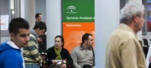 servicio andaluz de empleo cursos fraude desempleados www.vazquezabogados.es
