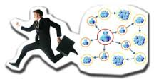 vazquez-abogados-estafas-inversiones-telefono-internet-bolsa-forex-derivados
